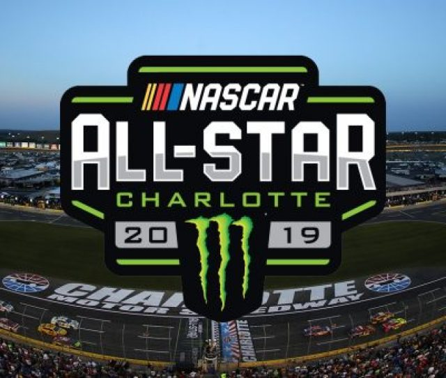 Charlotte All Star Race Center