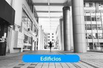 Galeria-edificios
