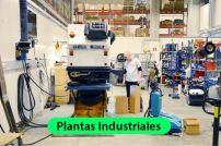 Galeria-industria
