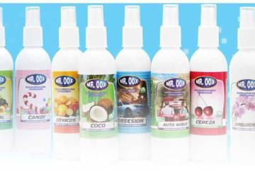 aromatizante ambiental -portada-oox