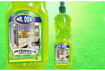Detergente-limon-portada-oox