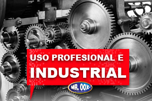 industrial-acceso