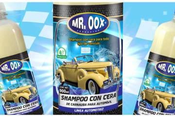 Shampo-cera-portada-oox