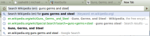 chromium_search_suggestions