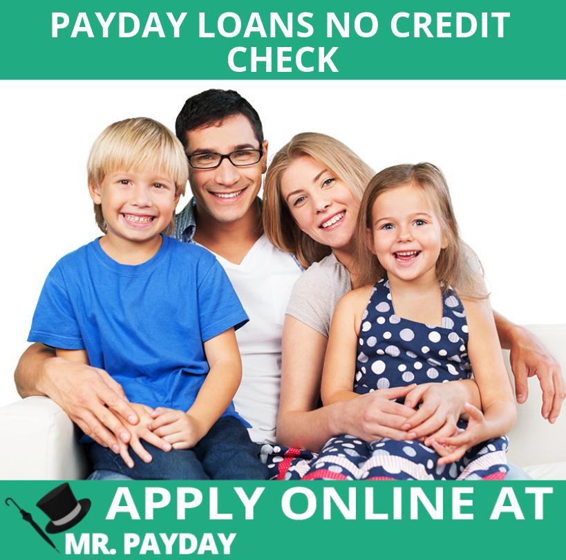 cash advance fiscal loans quick