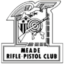 Meade Rifle and Pistol Club Historic Logo-min