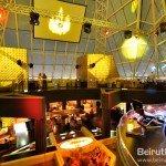 People – An Exeptional Experience in Dubai