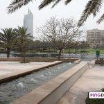 Dubai City – Inspirational