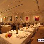 La Petite Maison: The French Experience in Dubai