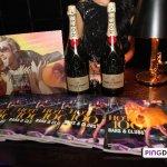 Ahlan Hot 100 Bars & Clubs in the UAE