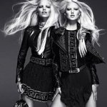 Versace for H&M – The Wait is Over