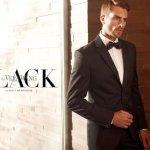 Big Designer Brands Create Men's Collection