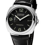 RADIOMIR Black Seal 3 Days Automatic – 45mm
