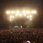 Emirates Airline Dubai Jazz Festival® 2014 Dates Announced