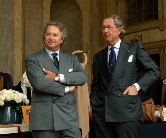 7-pier-and-luigi-loro-piana-most-expensive-suits