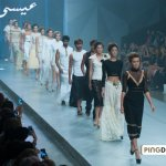 FFWD Day 3: Culture & Fashion Shows Stuns Dubai and the Region