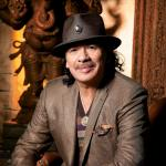 Legendary Global Music Icon Santana Will Bring Their Intense Beats, Rhythms and Energy At The Emirates Airline Dubai Jazz Festival® 2014