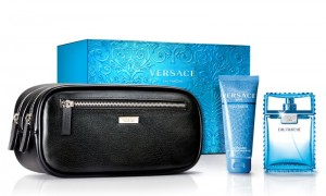 Versace Eau Fraiche Festive Coffret