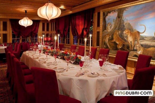 Marco Polo_Gala dinner 01