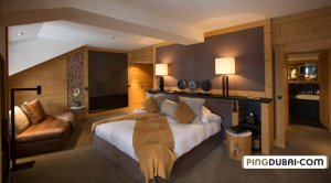 grand_hotel_park_gstaad_039