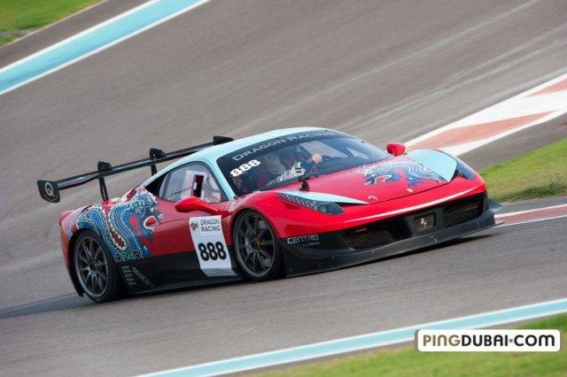 dragon_racing_yas_marina_50