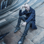 Sting To Headline Emirates Airline Dubai Jazz Festival® 2015!