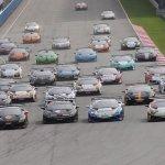 Big Wins At Lamborghini Blancpain Super Trofeo World Final