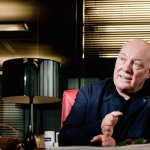Jean-Claude Biver: An Unwavering Confidence In The Watch Industry