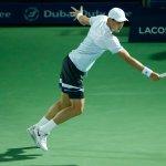 Berdych To Win In Dubai Duty Free Tennis Championships Third Time Around?