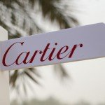 Tenth Cartier International Dubai Polo Challenge