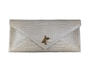 Ethan K - Midnight Envelope - Dragon Fly - AED17,372 WB