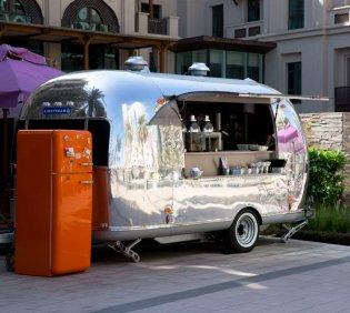 Vida-Food-Truck