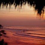 Summer Escapes: Bali