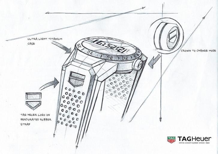 TAG-Heuer-Montre-connectee