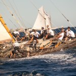 PANERAI CLASSIC YACHTS CHALLENGE AT CANNES