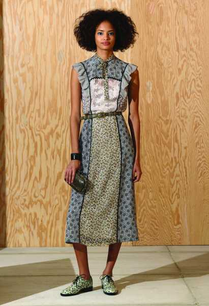 Women-Bottega-Veneta-EF16-Look_24
