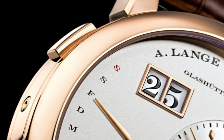 lange1-daymatic-closeup