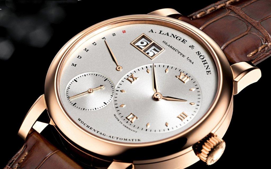 lange1-daymatic-pink-gold