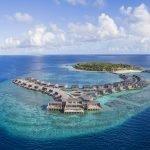 Summer Escapes: Island Life