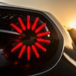 Speedster And Shooting Brake Join Aston Martin's Vanquish Zagato Family
