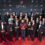 THE GPHG 2019 Round-Up