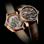Greubel Forsey: Equation Of Success