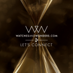 Watches & Wonders Goes Digital