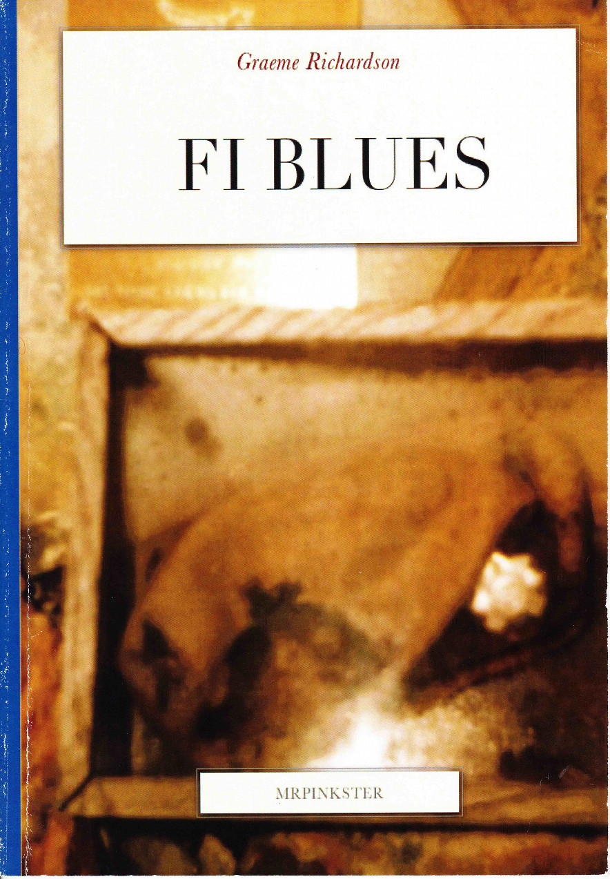 FI_Blues_cover_small