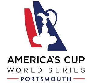 America's Cup World Series - Portsmouth