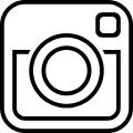 MrPKalu on Instagram