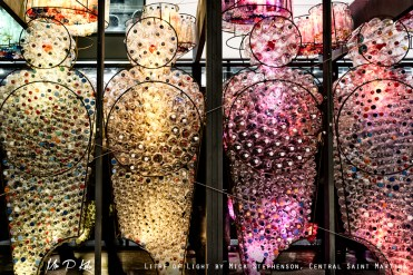 litre-of-lights-lumiere-london-2016