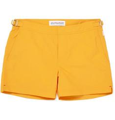 Orlebar BrownSetter Short-Length Swim Shorts