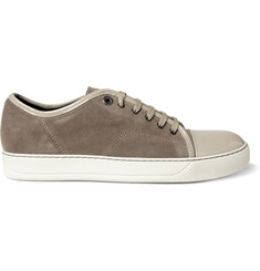 Stylish Sneakers The Edit The Journal MR PORTER