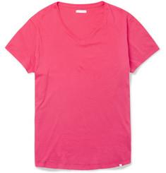 Orlebar BrownBobby Lightweight Cotton T-shirt